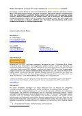 Lesen Sie das Dokument - Amundi ETF - Seite 2