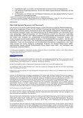 Lesen Sie das Dokument - Amundi ETF - Seite 3