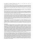 Lesen Sie das Dokument - Amundi ETF - Seite 4