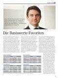 Reiche Beute mit Aktienanleihen - ComStage - Seite 7