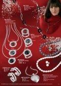 ursula christ schmuckwaren fabrikverkauf - Ursula-Christschmuck.de - Seite 3