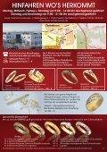 ursula christ schmuckwaren fabrikverkauf - Ursula-Christschmuck.de - Seite 4