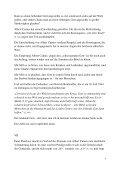 weiterlesen - Evangelisch-reformierte Gemeinde Braunschweig - Page 7