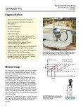 Pro - Emerson Process Management - Seite 6