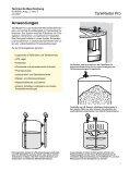 Pro - Emerson Process Management - Seite 7