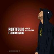 Download Portfolio - A thousand leaves