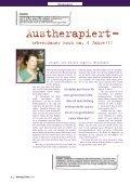 HEALING TIMES - Mobile Prayer - Seite 4