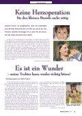 HEALING TIMES - Mobile Prayer - Seite 5