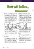 HEALING TIMES - Mobile Prayer - Seite 6