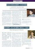 HEALING TIMES - Mobile Prayer - Seite 7