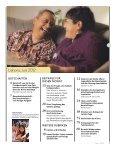 Juni 2012 Liahona - The Church of Jesus Christ of Latter-day Saints - Seite 3