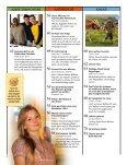 Juni 2012 Liahona - The Church of Jesus Christ of Latter-day Saints - Seite 4