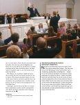 Juni 2012 Liahona - The Church of Jesus Christ of Latter-day Saints - Seite 7