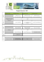 Download PDF Program - ICEC 2012