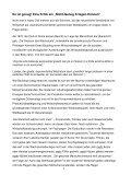 Es ist genug! für alle da - Schwandorf Evangelisch - Page 2