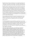 Es ist genug! für alle da - Schwandorf Evangelisch - Page 3