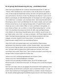 Es ist genug! für alle da - Schwandorf Evangelisch - Page 4