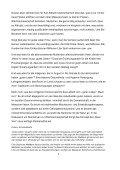Es ist genug! für alle da - Schwandorf Evangelisch - Page 6