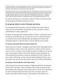 Es ist genug! für alle da - Schwandorf Evangelisch - Page 7