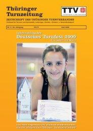Turnzeitung Juni09 US:Turnzeitung Juni09 US - Thüringer ...