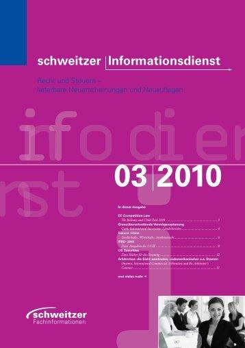 03 2010