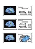 Zur Neuropsychologie von Dyslexie, AD(H)S und Dyskalkulie - SDBB - Seite 7