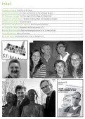 ev5_Frühjahr 2/2012_Seiten der St.-Mang-Kirche - Seite 2