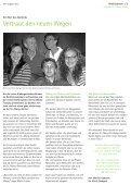 ev5_Frühjahr 2/2012_Seiten der St.-Mang-Kirche - Seite 5