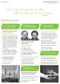 ev5_Frühjahr 2/2012_Seiten der St.-Mang-Kirche - Seite 7