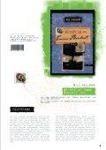 Herbst 2011 (PDF, 4.3MB) - Milena Verlag - Page 3