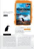 Herbst 2011 (PDF, 4.3MB) - Milena Verlag - Page 7