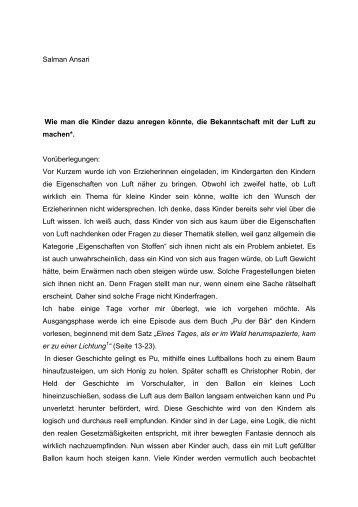 Bekanntschaft machen bedeutung Ulla Hahn Bekanntschaft Interpretation bekanntschaft machen von