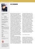 Sub Culture - Anja Franz - Seite 3
