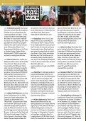 Sub Culture - Anja Franz - Seite 4
