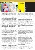 Sub Culture - Anja Franz - Seite 6