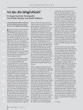 Berliner Ärzte April 2013 - Seite 3