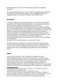 Atomare Märchen & ihre Dekonstruktion - irrliche.org - Seite 2