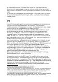 Atomare Märchen & ihre Dekonstruktion - irrliche.org - Seite 3