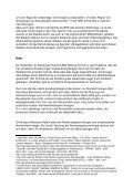 Atomare Märchen & ihre Dekonstruktion - irrliche.org - Seite 4