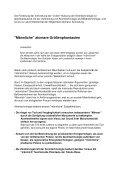 Atomare Märchen & ihre Dekonstruktion - irrliche.org - Seite 5