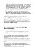 Atomare Märchen & ihre Dekonstruktion - irrliche.org - Seite 6