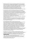 Atomare Märchen & ihre Dekonstruktion - irrliche.org - Seite 7