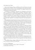 Leitfaden für das Konzipieren, Verfassen & Gestalten einer ... - Seite 2
