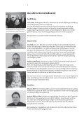 Gemeindezeitung März 2013 - Gemeinde Zwischenwasser - Seite 4