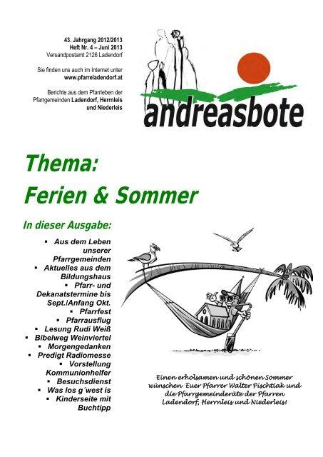 Singleboerse in ladendorf. Pregarten singles frauen