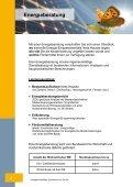 Broschüre Dienstleistungen - Seite 4