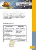 Broschüre Dienstleistungen - Seite 5