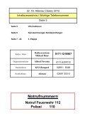 Bordbuch 3. Etappe - MSC Adenau e. V. - Page 3