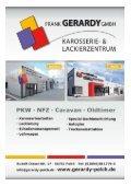 Bordbuch 3. Etappe - MSC Adenau e. V. - Page 4