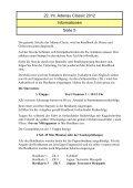 Bordbuch 3. Etappe - MSC Adenau e. V. - Page 5